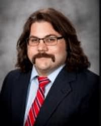 Top Rated Criminal Defense Attorney in State College, PA : Marc Decker