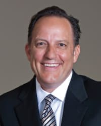 Top Rated Employment Litigation Attorney in Irvine, CA : Gregory G. Brown