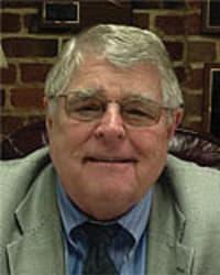 Top Rated Medical Malpractice Attorney in Sacramento, CA : Daniel E. Wilcoxen