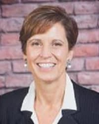 Top Rated Family Law Attorney in Annapolis, MD : Maureen Glackin