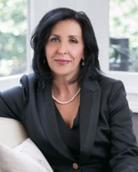 Top Rated Business Litigation Attorney in San Diego, CA : Lisa J. Damiani