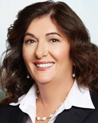 Top Rated Business Litigation Attorney in West Palm Beach, FL : Debra A. Jenks
