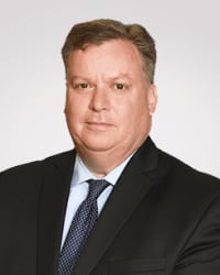 Top Rated Personal Injury Attorney in New York, NY : Peter D. Rigelhaupt