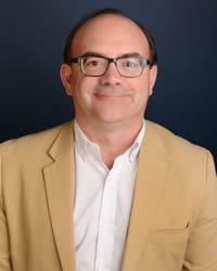 Top Rated Medical Malpractice Attorney in Minneapolis, MN : Peter Schmit