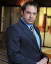 Top Rated Criminal Defense Attorney in State College, PA : Matthew M. McClenahen