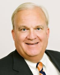 Top Rated Real Estate Attorney in South Saint Paul, MN : John P. Worrell
