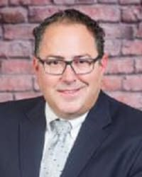Top Rated Personal Injury Attorney in Annapolis, MD : Daniel Renart