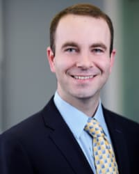 Top Rated Real Estate Attorney in Boston, MA : Robert K. Hopkins