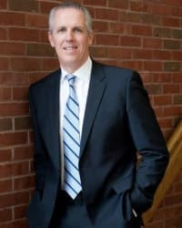 Top Rated Criminal Defense Attorney in Andover, MA : John C. Fraser