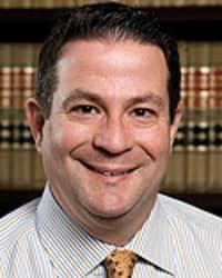 Top Rated Medical Malpractice Attorney in Wilmington, DE : Gary S. Nitsche