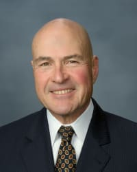 Top Rated Criminal Defense Attorney in Lebanon, NJ : Victor A. Rotolo