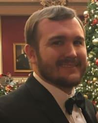 Top Rated Criminal Defense Attorney in Greensboro, NC : Daniel A. Harris