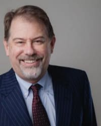 Top Rated Business & Corporate Attorney in Annapolis, MD : Timothy R. Henderson