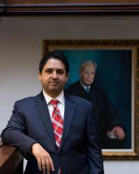 Top Rated Criminal Defense Attorney in Andover, MA : Murat Erkan