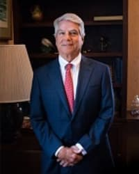 Top Rated Personal Injury Attorney in Clarksdale, MS : John H. Cocke