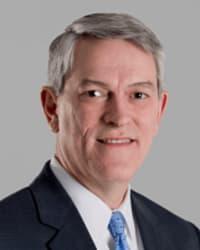 Top Rated Civil Litigation Attorney in Raleigh, NC : Robert A. Meynardie