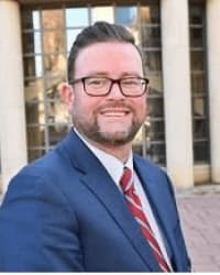 Top Rated Personal Injury Attorney in Lexington, KY : Matthew W. Boyd