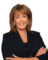 Top Rated Products Liability Attorney in San Antonio, TX : Paula James Wyatt