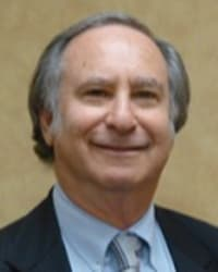 Top Rated Business Litigation Attorney in Calabasas, CA : Shelly Jay Shafron