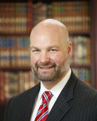 Top Rated Products Liability Attorney in Huntingdon Valley, PA : Anthony J. Baratta