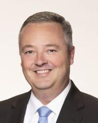 Top Rated Medical Malpractice Attorney in Wilmington, DE : Timothy E. Lengkeek