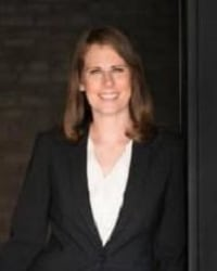 Top Rated Family Law Attorney in Fort Worth, TX : Samantha M. Wommack