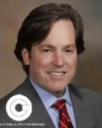 Top Rated Personal Injury Attorney in Atlanta, GA : George Chadwell Creal, Jr.