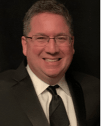 Top Rated Family Law Attorney in Ellicott City, MD : Harry Siegel