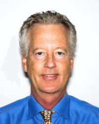 Top Rated Bankruptcy Attorney in Rancho Santa Margarita, CA : Thomas Casey