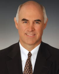 Top Rated Business & Corporate Attorney in Providence, RI : Matthew J. McGowan
