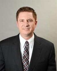 Top Rated Criminal Defense Attorney in Glen Burnie, MD : Thomas J. Maronick, Jr.