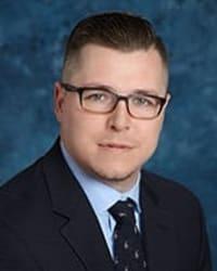 Top Rated Family Law Attorney in Marietta, GA : William Craig King