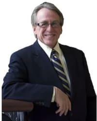 Top Rated Civil Litigation Attorney in Detroit, MI : David S. Steingold