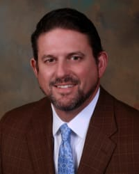 Top Rated Personal Injury Attorney in Fort Worth, TX : Coby L. Wooten