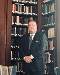 Top Rated Estate Planning & Probate Attorney in Bastrop, TX : Chris M. Dillon