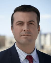 Top Rated Civil Litigation Attorney in Albuquerque, NM : Stephen R. Marshall