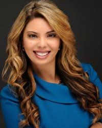 Top Rated General Litigation Attorney in Miami, FL : Tara E. Faenza