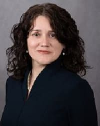 Top Rated Employment Litigation Attorney in New York, NY : Lissett Costa Ferreira
