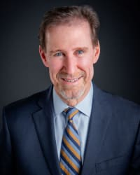 Top Rated Family Law Attorney in Arlington, TX : David T. Kulesz