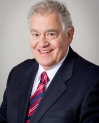 Top Rated Business Litigation Attorney in Minneapolis, MN : Gerald T. Laurie