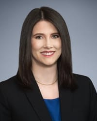 Top Rated Family Law Attorney in Darien, CT : Meredith McBride