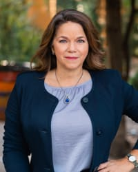 Top Rated Family Law Attorney in Albuquerque, NM : Roberta S. Batley