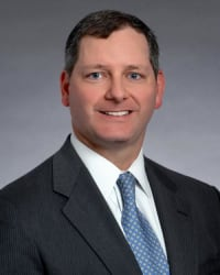Top Rated Employment Litigation Attorney in Brentwood, TN : Thomas W. Shumate IV