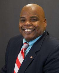 Top Rated Criminal Defense Attorney in Beltsville, MD : Hughie D. Hunt, II