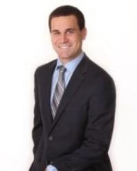 Top Rated Personal Injury Attorney in Bloomfield, NJ : Nicholas J. Waltman