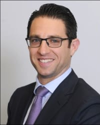Top Rated Family Law Attorney in New York, NY : Evan D. Schein