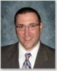 Top Rated Business Litigation Attorney in Columbus, OH : Joseph L. Piccin