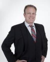 Top Rated Criminal Defense Attorney in San Rafael, CA : Charlie D. Dresow