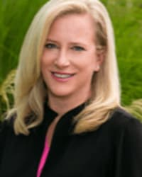 Top Rated Personal Injury Attorney in Baltimore, MD : Ellen B. Flynn