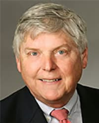 Top Rated Workers' Compensation Attorney in Rochester, MN : Charles A. Bird